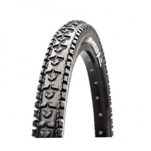 High Roller UST by Maxxis