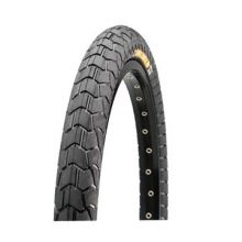 Ringworm by Maxxis