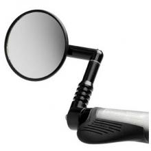 LTD Mirrycle Mirror (Bontrager Isozone) in Northfield, NJ