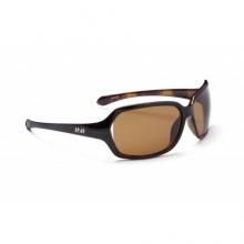 Spicer Polarized Sunglasses by Optic Nerve