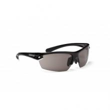 Voodoo Polarized Sunglasses by Optic Nerve