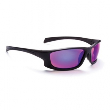 Castline Sunglasses - Zaio Polarized in Kirkwood, MO