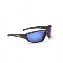 Thresher Sunglasses - Polarized by Optic Nerve