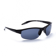 Alpine Sunglasses - Polarized Smoke in Kirkwood, MO