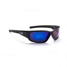 Lunker Sunglasses - Polarized Smoke in Columbia, MO
