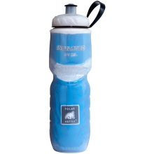 Insulated Bottle (Solid Series) in Freehold, NJ