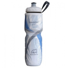 Polar BPA-Free Insulated Bottle in Northfield, NJ