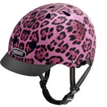 Pink Cheetah by Nutcase