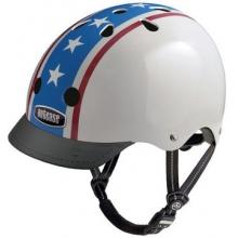 Americana Street Helmet by Nutcase