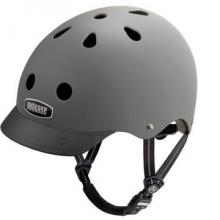 Shark Skin Street Helmet by Nutcase