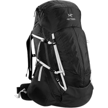 Altra 75 Backpack Men's by Arc'teryx