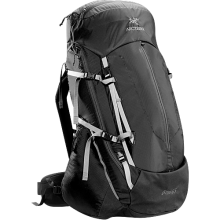Altra 65 Backpack Men's by Arc'teryx in Minneapolis Mn