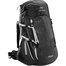 Altra 62 Backpack Women's by Arc'teryx