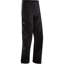 Alpha SL Pant Men's by Arc'teryx in Truckee Ca