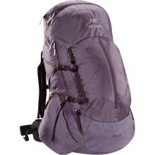 Altra 72 LT Backpack Women's by Arc'teryx in Wakefield Ri