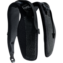 Altra Shoulder Strap S13 Replacement Men's by Arc'teryx in Wakefield Ri