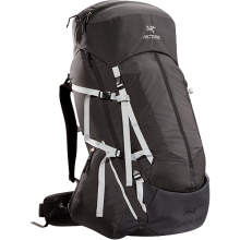 Altra 85 Backpack Men's by Arc'teryx in Tarzana Ca