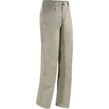 A2B Commuter Pant Men's by Arc'teryx