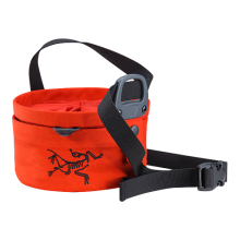 Aperture Chalk Bag - large by Arc'teryx in Vernon Bc