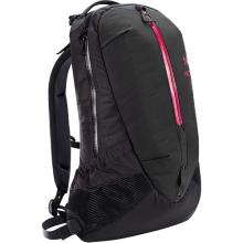 Arro 22 Backpack by Arc'teryx in Iowa City Ia