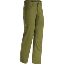 Bastion Pant Men's by Arc'teryx in Wakefield Ri