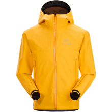 Beta SL Jacket Men's by Arc'teryx in Truckee Ca