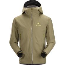 Beta SL Jacket Men's by Arc'teryx in Burlington Vt