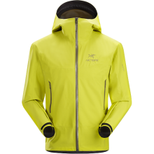 Beta SL Jacket Men's by Arc'teryx in Dartmouth NS
