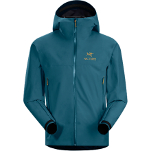 Beta SL Jacket Men's by Arc'teryx in New Denver Bc