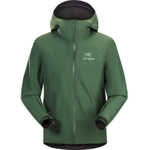 Beta SL Jacket Men's by Arc'teryx in Whistler BC
