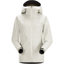 Beta SL Jacket Women's by Arc'teryx in Seward Ak