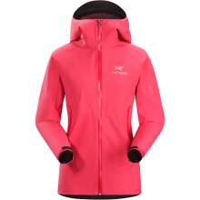 Beta SL Jacket Women's by Arc'teryx in Branford Ct