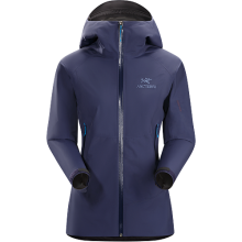 Beta SL Jacket Women's by Arc'teryx in Bentonville Ar