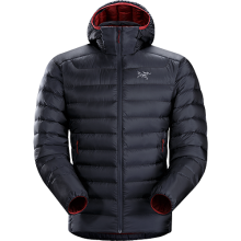 Cerium LT Hoody Men's by Arc'teryx in Highland Park Il