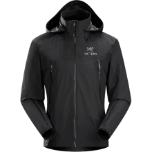 Beta LT Hybrid Jacket Men's by Arc'teryx in Austin Tx