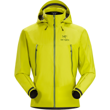 Beta LT Hybrid Jacket Men's by Arc'teryx in Miamisburg Oh