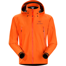 Beta LT Hybrid Jacket Men's by Arc'teryx in Branford Ct