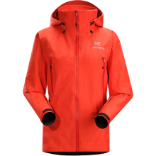 Beta LT Hybrid Jacket Women's by Arc'teryx in Evanston Il