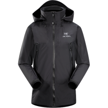 Beta LT Hybrid Jacket Women's by Arc'teryx in Nanaimo Bc