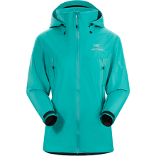 Beta LT Hybrid Jacket Women's by Arc'teryx in New Haven Ct