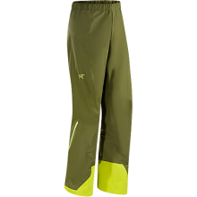 Beta SL Pant Men's by Arc'teryx in Knoxville Tn