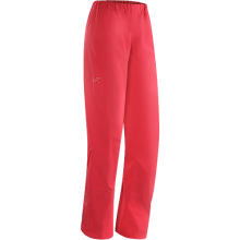 Beta SL Pant Women's in Fairbanks, AK