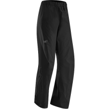 Beta SL Pant Women's by Arc'teryx in Seward Ak