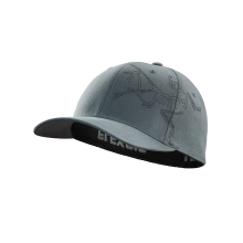 Bird Stitch Cap by Arc'teryx in Lexington Va