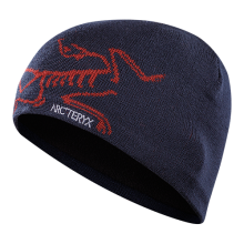 Bird Head Toque by Arc'teryx in Milford Oh