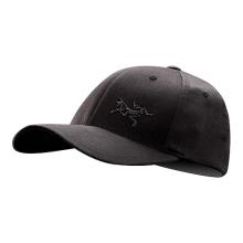 Bird Cap by Arc'teryx in Seward Ak