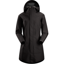 Codetta Coat Women's by Arc'teryx in Atlanta Ga