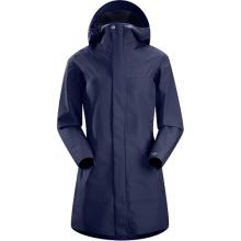 Codetta Coat Women's by Arc'teryx in New Denver Bc