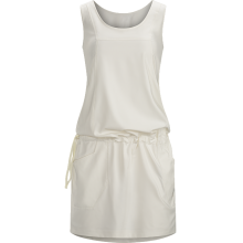 Contenta Dress Women's by Arc'teryx in Columbia Sc