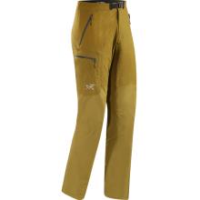 Gamma SL Hybrid Pant Men's by Arc'teryx in Wakefield Ri